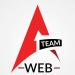 Web A-Team